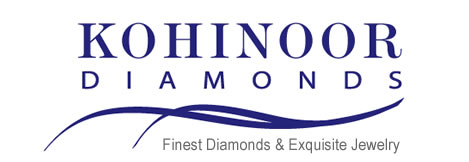 Kohinoor Diamonds